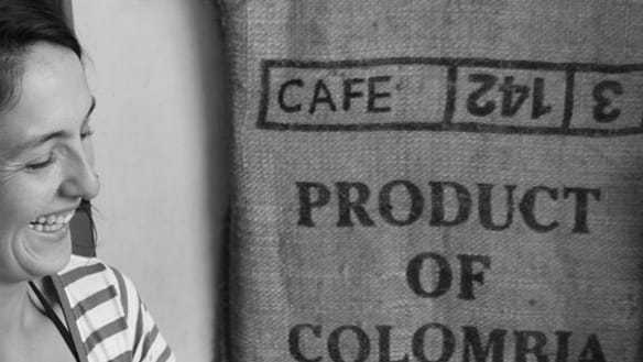 Colombia's conundrum: its coffee is better in Australia