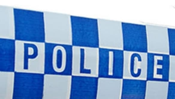 Detectives search Perth property following discovery of body