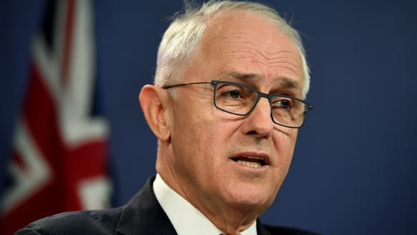 'The Pope should sack him': PM on Wilson
