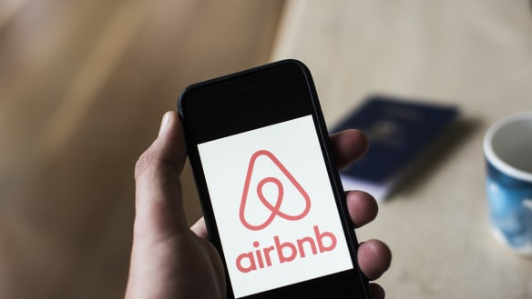 New Airbnb laws shelved after backbench revolt
