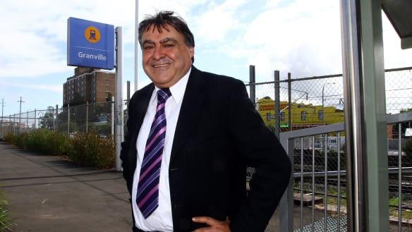 Premier convinces one-term Liberal MP to contest Labor seat
