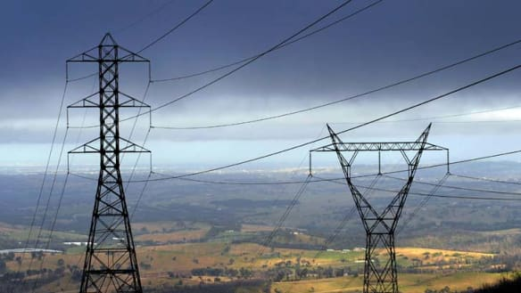 Western Australia could be the east coast's solar hub