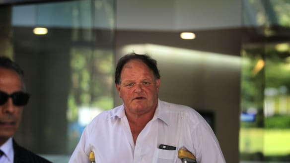 Bayside Council still reeling from corruption in former council