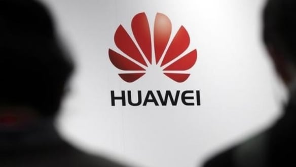 Huawei warns consumers will pay if it is blocked from 5G