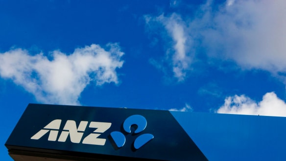 ANZ was warned about 'high-risk' advisers