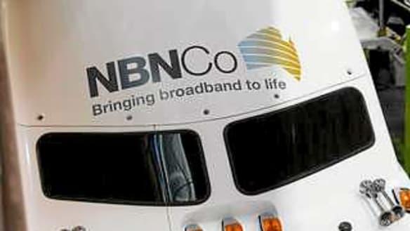 Vocus to refund 5000 customers over poor NBN speeds