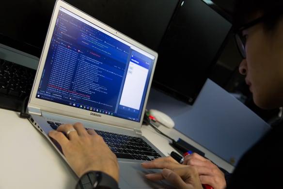 HR data breach affects thousands of Queensland jobseekers