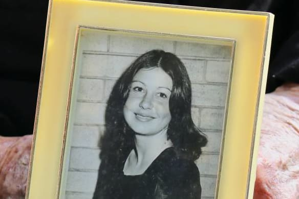 Waiting for Raelene: A WA family's heartbreaking 44-year search for answers