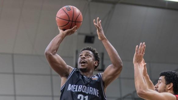 NBL v NBA pre-season games to be screened live in Australia