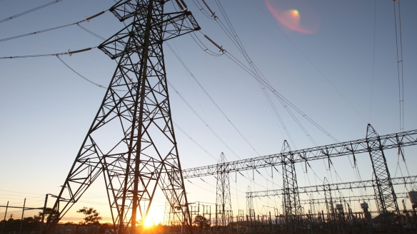 ACCC to hold first public hearing into power prices in Brisbane on Tuesday