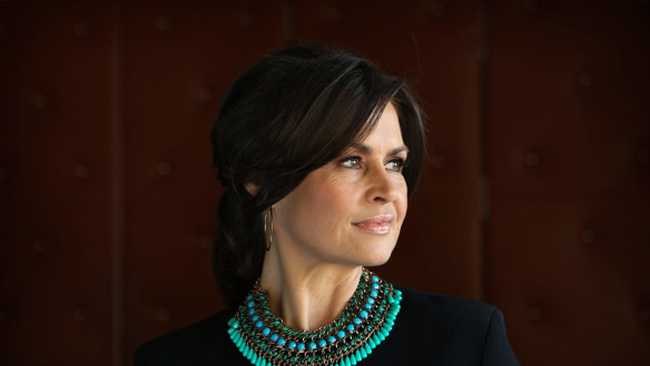 Television personality Lisa Wilkinson quit Channel Nine's <i>Today</i>  show reportedly over a lack of pay parity.