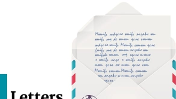 Canberra Times Letters to the Editor: Anniversary of historic victory  must not go by unremarked