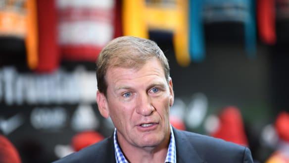 AFLX to carry same match review scrutiny as season proper
