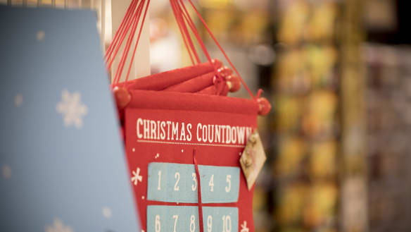 Queensland consumers feeling more confident heading into Christmas
