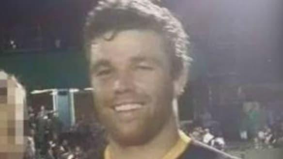 Brisbane Broncos needed to do more after shoulder charge death of James Ackerman