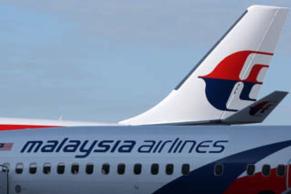 malaysia airlines case of unprofitability Mas and sale and lease-back of trent 900 spare engines rrpf and mas: taking the relationship to the next level malaysia airlines (mas) celebrated their 40th anniversary in.