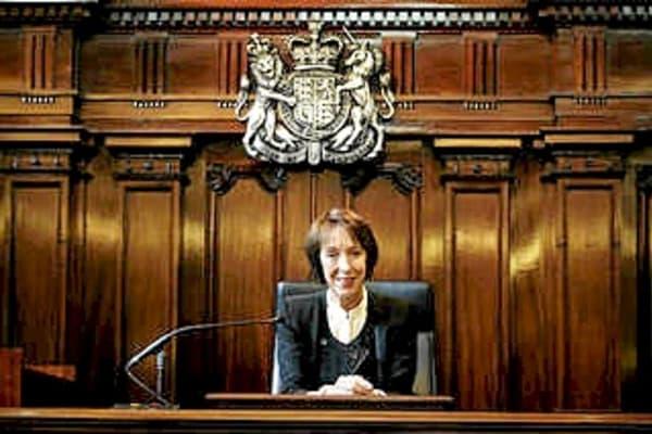 black saturday case pushed back amid court facilities struggle