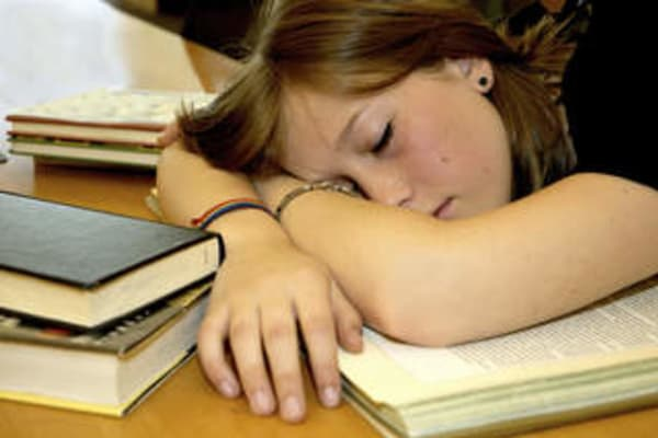 international students and sleep deprivation a literature review Literature review service a report on sleep deprivation psychology the most common people suffering from sleep deprivation are college students and elderly.