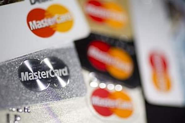 Banks join up with competitive technovator 'frenemies'