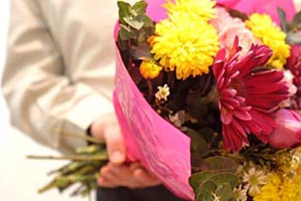 The Bad Secret of Flower Delivery Online