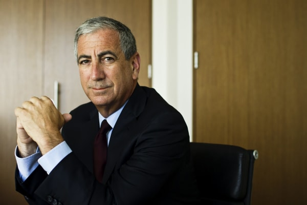 Moelis Australia looks in the mirror for IPO inspiration