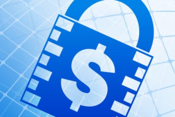 Cash advance frisco tx image 9