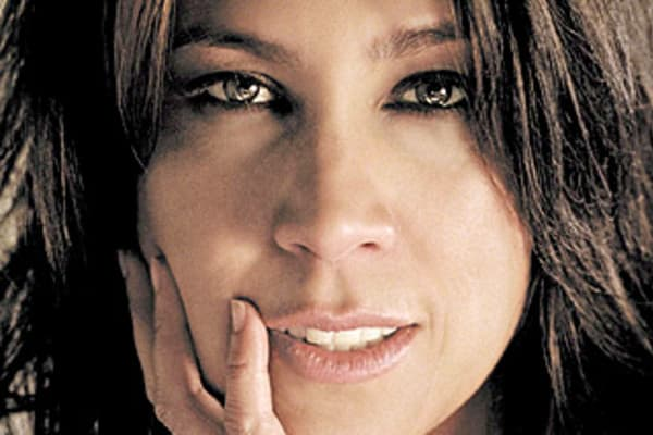 Kate ceberano Nationalität