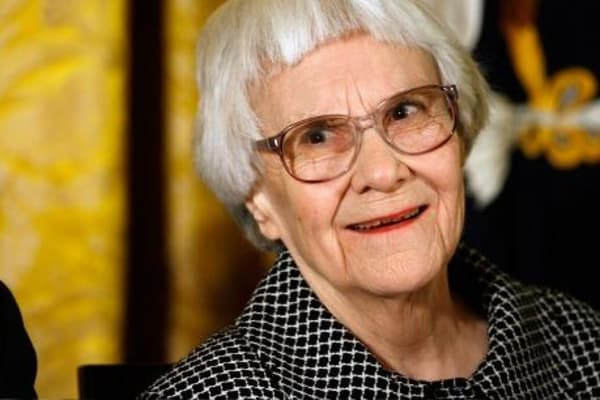 Go Set A Watchman by Harper Lee: first reviews