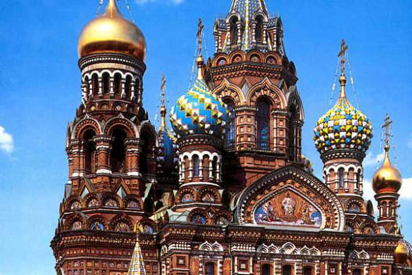 Axe to fall on Russian sister city over anti-gay laws