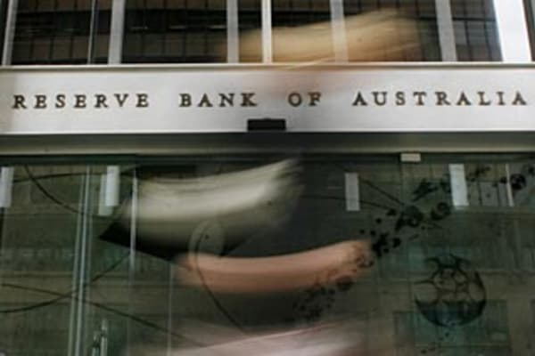 an analysis of the economics assessment in the reserve bank of australia rba by jonathan rosenberg Norges bank is the central bank of norway and shall promote economic stability in norway norges bank  norges bank's foreign exchange reserves  assessment.