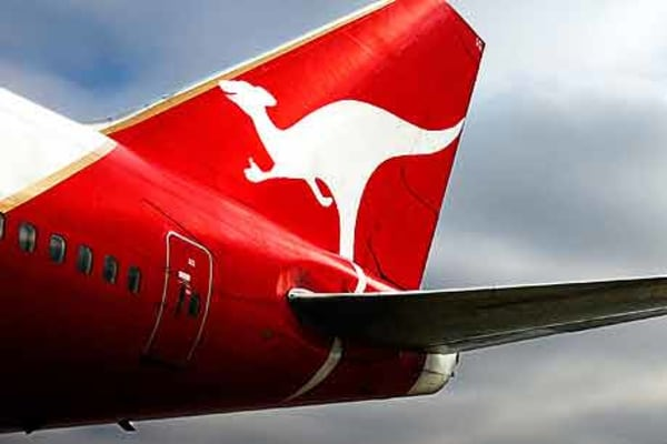 How to win in Qantas Frequent Flyer reshuffle