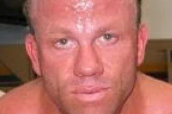 Celebrity/Famous Deaths you felt... - Bodybuilding.com Forums