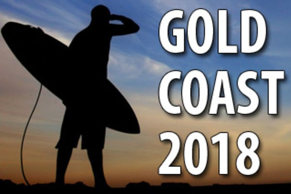 Gold Coast: from Glitter Strip to Nappy Valley