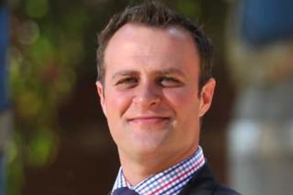 Tim Wilson's appointment as Human Rights Commissioner could see cuts to a program on school bullying