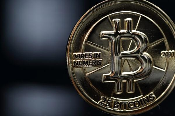 bitcoins westpac