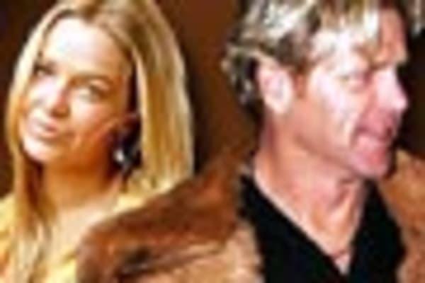 It's not true: agent defends Brereton's Bingle claims