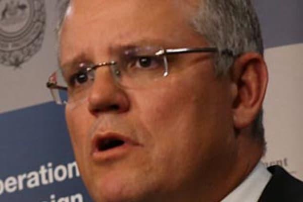 Immigration minister Scott Morrison urged to reinstate student visa of neo-Nazi gang attack victim