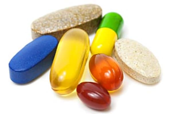 Herbal medicines: Study raises alarm over labelling