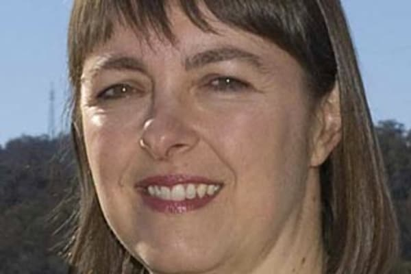 Nicola Roxon launches scathing critique of 'bastard' Kevin Rudd