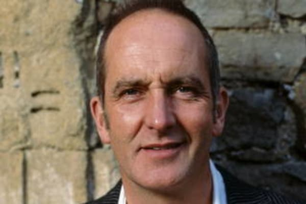 mccloud winery finance Grand designs couple beg £60k from strangers to build ambitious 4-bed home with a winery after  kevin mccloud is a british tv  finance sports.