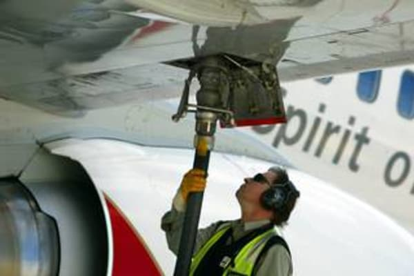 Partial refund of fuel surcharge/port taxes??? - Celebrity ...