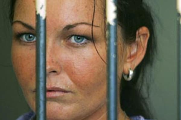 New Schapelle Corby Theory Emerges