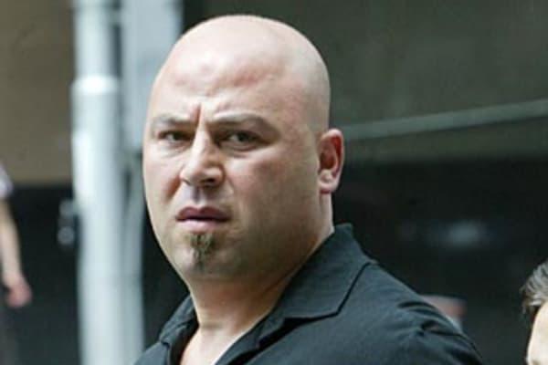 Mokbel: Mokbel's Younger Brother Gets More Jail Time For Drug