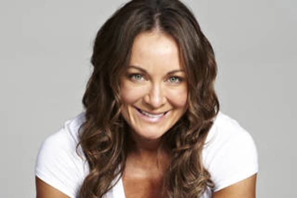 Michelle Bridges Food For Life Review