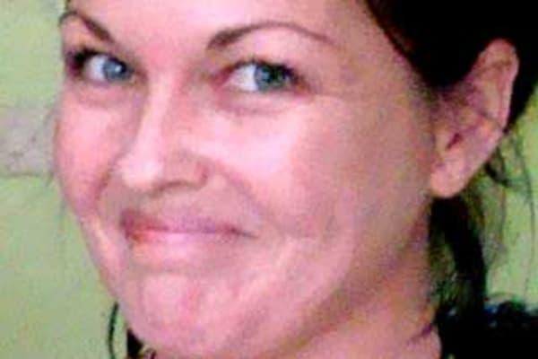 Schapelle Corby 39 S Jail Sentence Cut