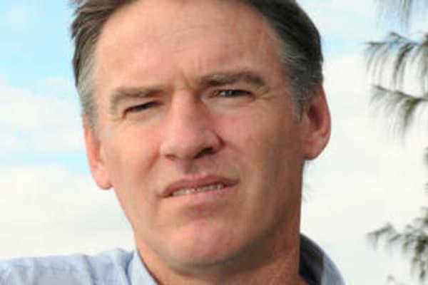 Rob Oakeshott regrets failure to make deal on debates