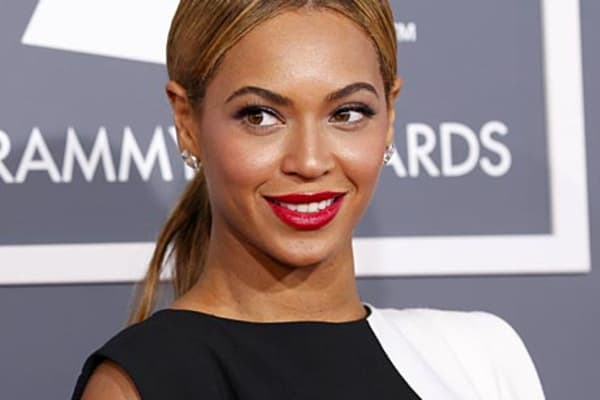 Beyonce Knowles and Jay-Z Among Celebs Whose Financial ...
