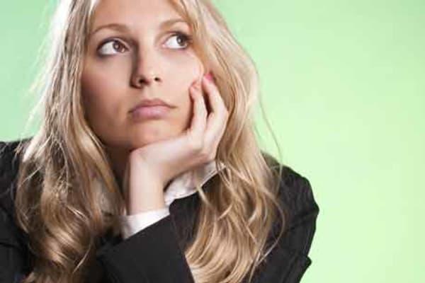Ten workplace body language mistakes