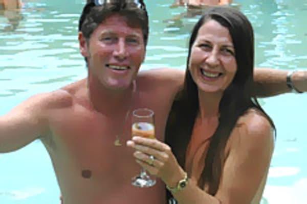 Swingers Resort Boss To Pen Tell All Book