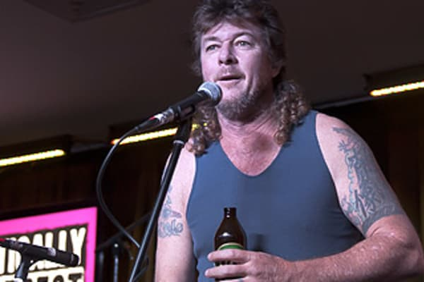 Mullet Wearers Unite Bogans Are Real